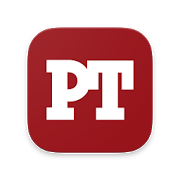 PT APK