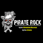 Pirate Rock APK