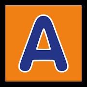ATORP APK