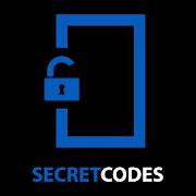 Secret Codes for Mobiles APK