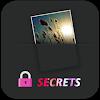 Secret Gallery APK