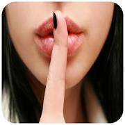 Secret Friends Chat APK