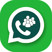 Whats Tracker - Who Visit My Profile? APK