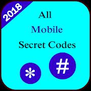 Secret Codes of all Mobiles: APK