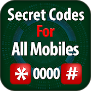 Mobile Secret Codes: APK