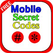 Secret Codes for Mobile Phone APK