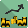 Make Money Earn for Free APK
