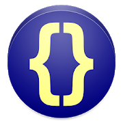 JavaScript For Android APK
