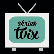 Series Assistir Series online Filmes Online Animes APK