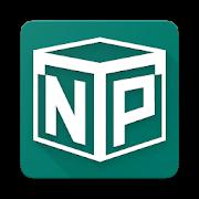 NpTracker APK