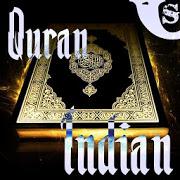 Quran for Indian AUDIO APK