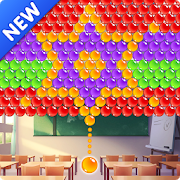 School Bubbles 1.0 Android Latest Version Download