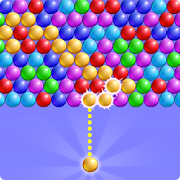 Bubble Shooter 3 1.0 Android Latest Version Download