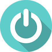 Boot Master (Rooted) APK