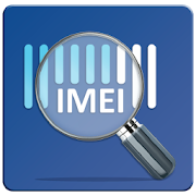 Free IMEI Status Check Report 1.2 Android Latest Version Download