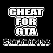 Code Guide for GTA San Andreas APK
