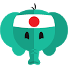 Simply Learn Japanese 3.1.0 Android Latest Version Download