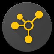 Network Utilities APK