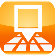 Orange predajne APK