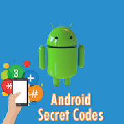 Secret-Codes for Android APK