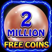Slots Unlimited - Free Slot Machines Casino APK