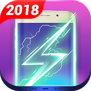 Smart Cleaner - Speed Booster & Memory Clean APK