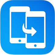 Smart Switch Data & Mobile Content Transfer APK