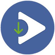Video Downloader for Facebook Video downloader 1.3 Android Latest Version Download