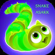 Snake ASAKK APK