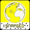 SnapGeo Snapchat Geofilters APK