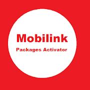 Mobilink Packages APK