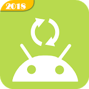 Download Software Update Android 2018 APK