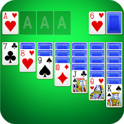 Solitaire 1.21.3171 Android Latest Version Download