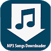 Mp3 Songs Downloader APK
