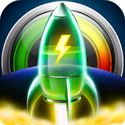 Fast Cleaner And Speed Booster - Super Boost clean APK