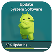Update Software & System Apps - Update Apps 2018 APK