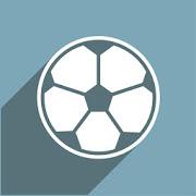 SportPortal APK