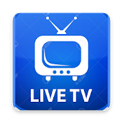 Live TV Channels TV Online Live Net Tv Streaming 1.0 Android Latest Version Download