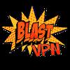 Blast VPN APK