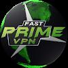 Prime VPN APK