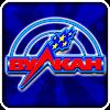 Клуб - Игровые автоматы онлайн APK