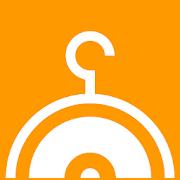 Memorabilia WebRadio APK
