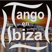 Tango en Ibiza Radio APK