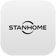 Stanhome World APK