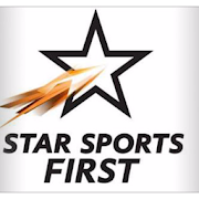Download IPL HD Live Cricket Match : Starsports Tips Latest Version