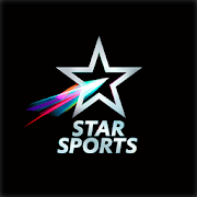 Star Sports - LIVE TV 5.2 Android Latest Version Download