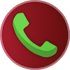 All Call Recorder Automatic APK