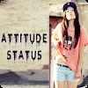 Attitude Status APK