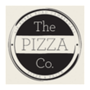 The Pizza Co APK