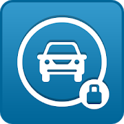 GPS Car Track (SilentCarAlarm) 1.4.5 Android Latest Version Download